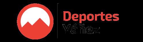 Deportes Yáñez | Artículos Deportivos Camino de Santiago